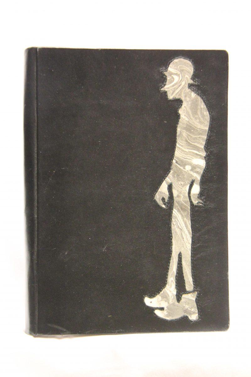 A4 Karl Valentin