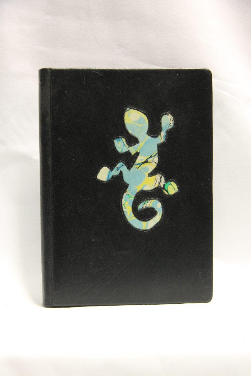 Salamander LINIERT